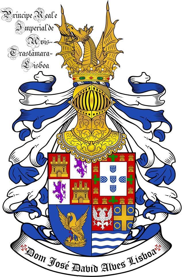 Solteros Catolicos Inglaterra 909730