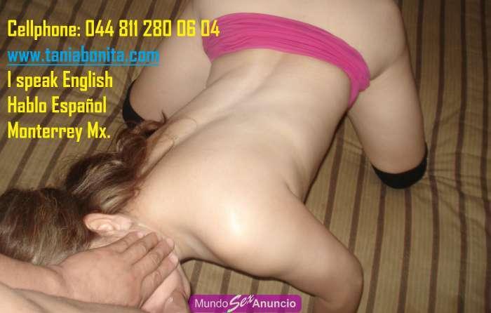 La Mejor Pagina 325556