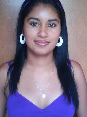 Mujer Soltera Veracruz 438090