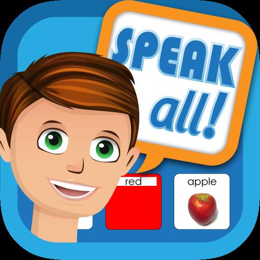 Apps Para Conocer Chicos 156502