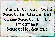 Saludcoop Citas 263565