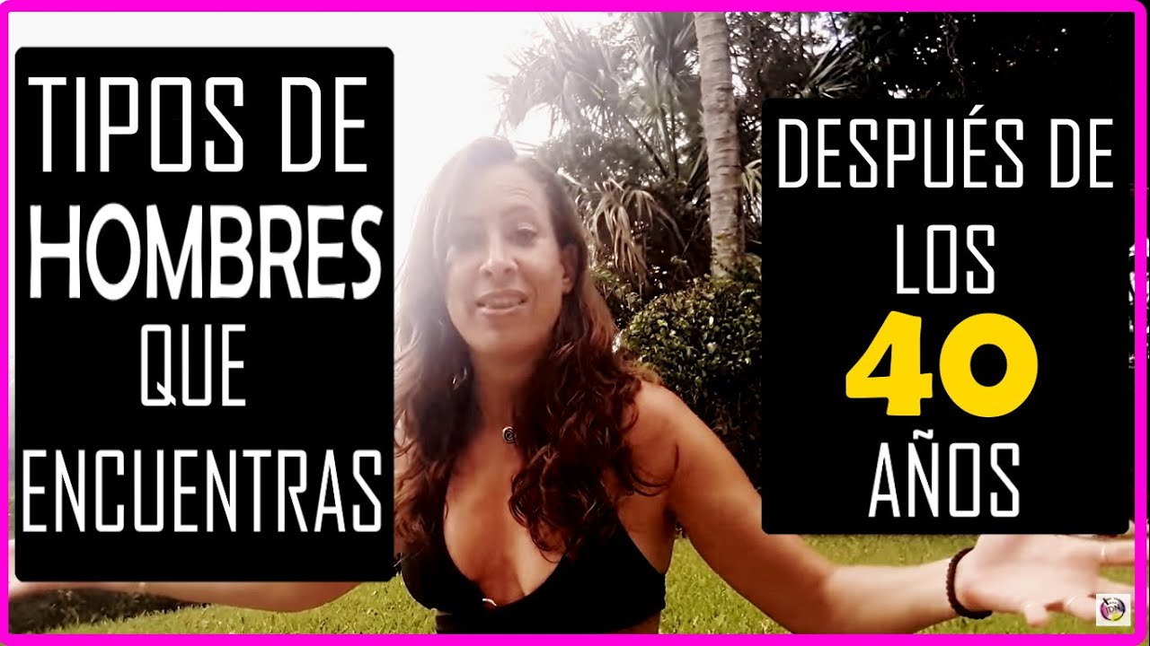 Conocer Mujeres Santa 514133