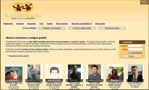 Paginas Web Para Conocer 209016