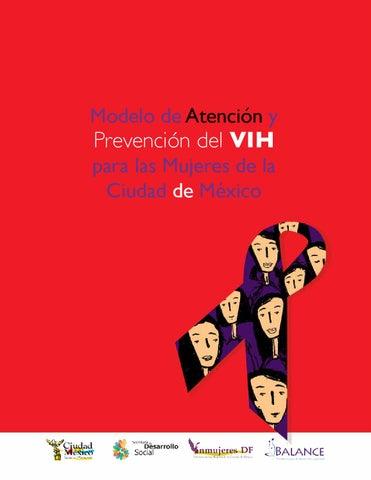 Mujeres Solteras Nyc San 743006
