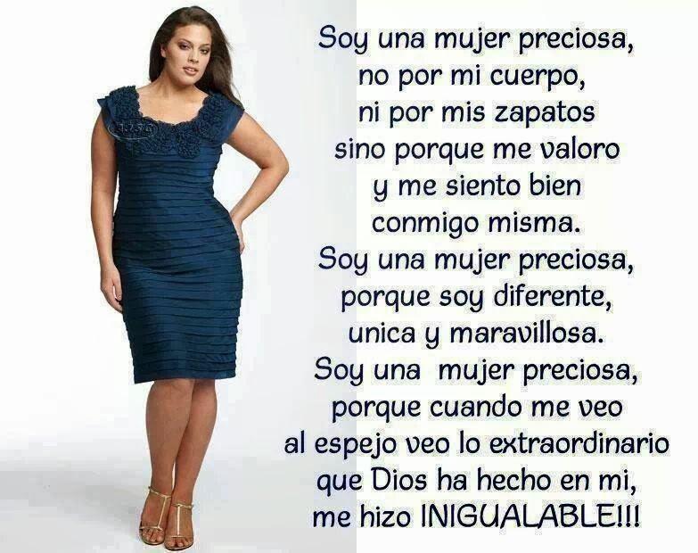 Mujeres Solteras 395505