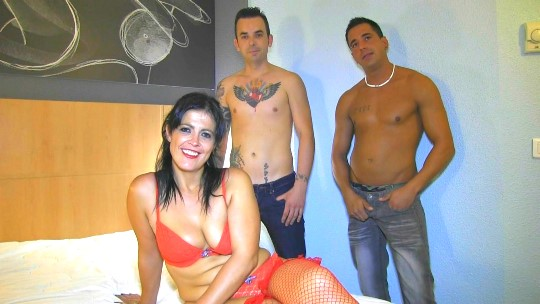 Conocer Mujeres 807134