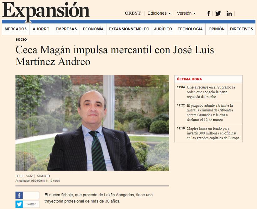 Conocer Gente Nueva 161507