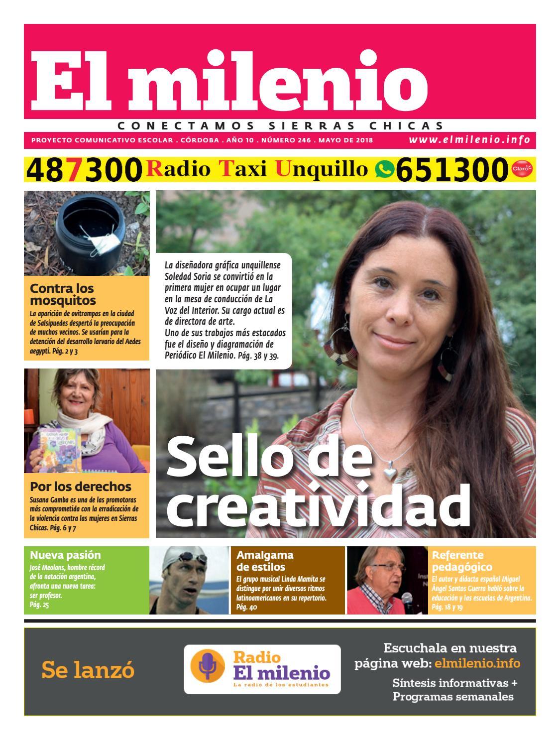 Conocer Mujeres Mendocinas Altos 954746