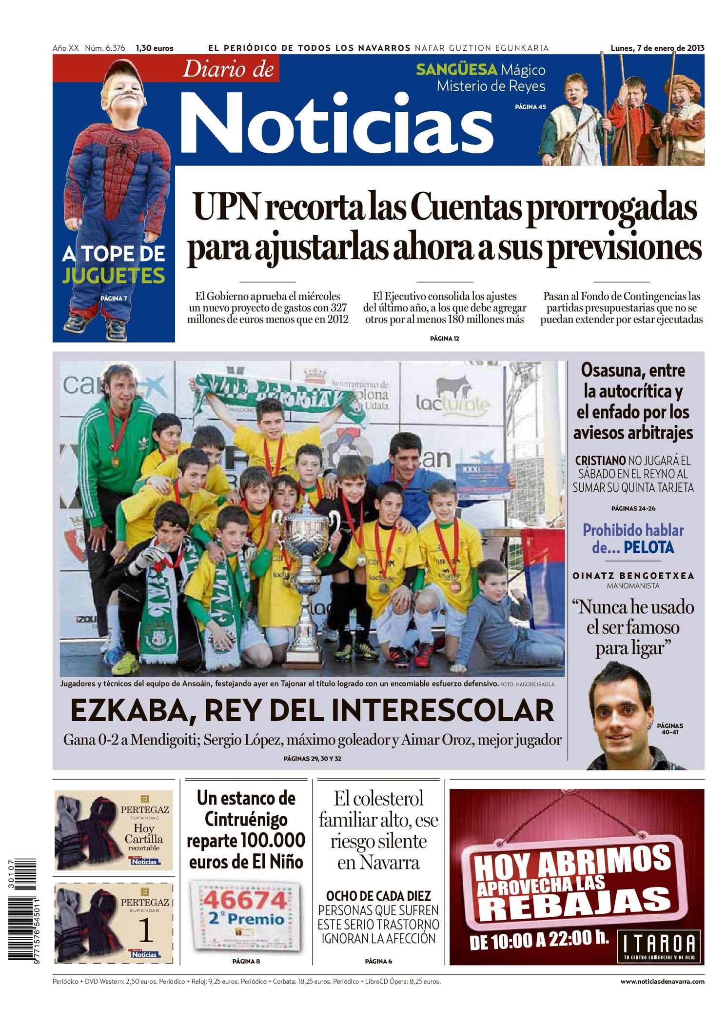 Ligar Murcia Gratis 822588