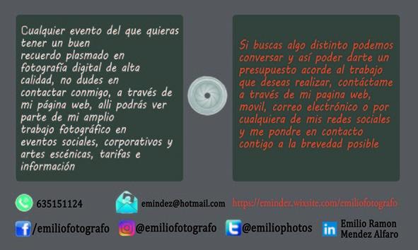 Conocer Gente Torrejon 208290