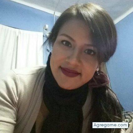 Conocer Gente Nueva Chats 938832