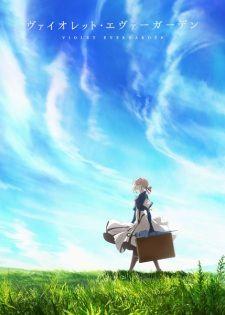 Manga Una Mujer Soltera 352737