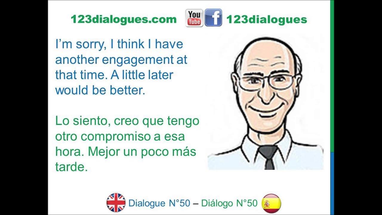 Conocer Gente Traduccion 159745