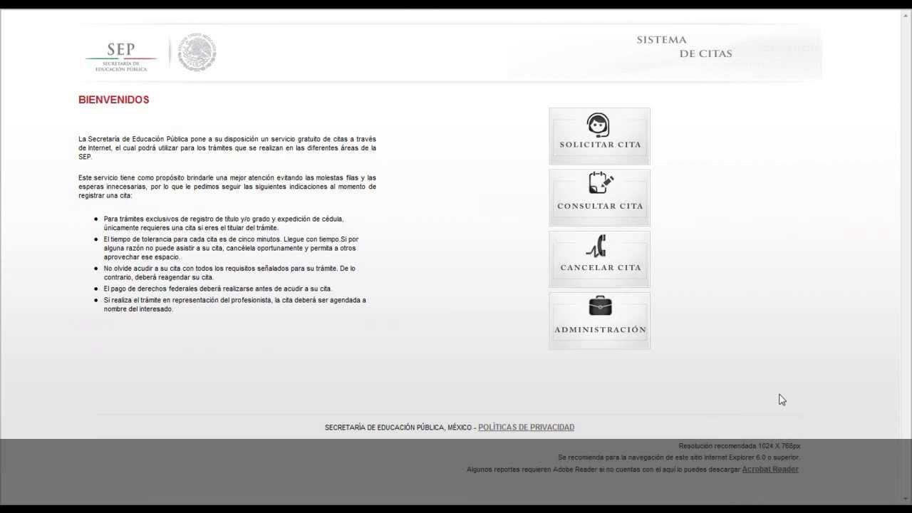 Citas X Internet 481658