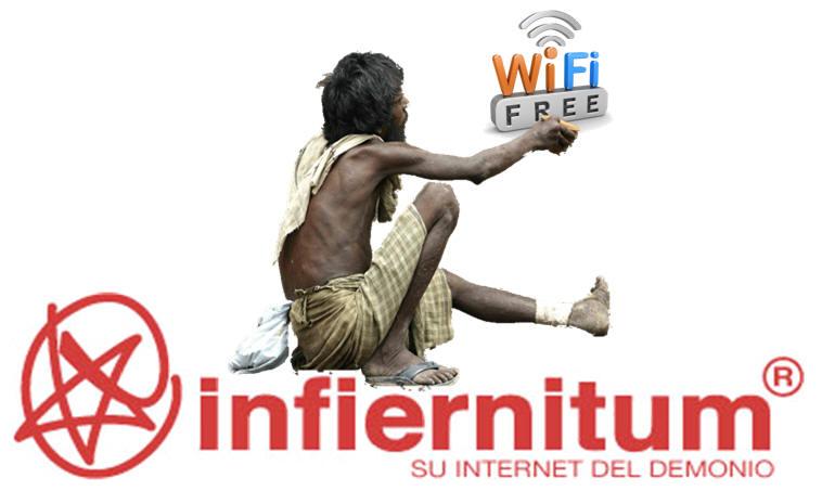 5 Primeras Citas Online 613045