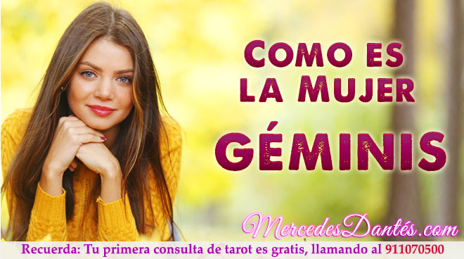 Conocer Mujeres 689523