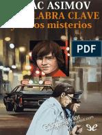 Agencia De Citas Espana 181172