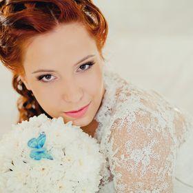 Agencias Matrimoniales En Rosario 932515