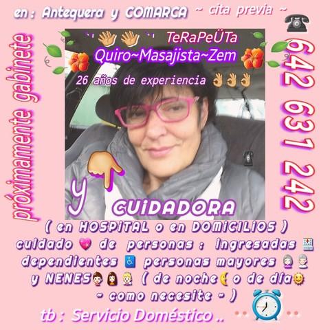 Conocer Mujeres Marroquies 292424