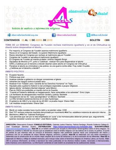 Sistema Apa Para Citas 14653