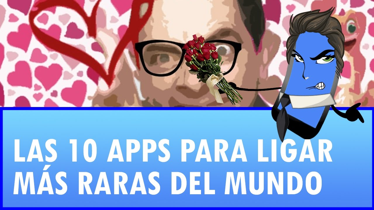App Para Ligar 808227