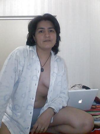 Mujeres Solteras 435777