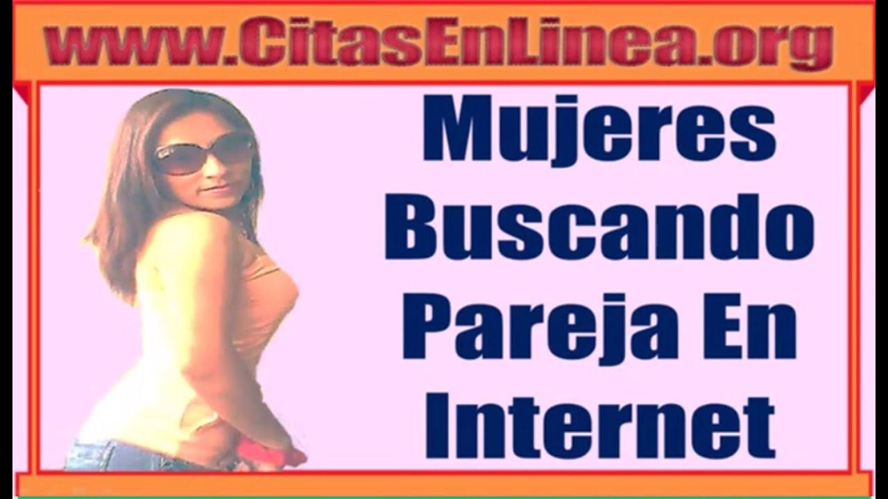 Mujeres Solteras En Lima 555382