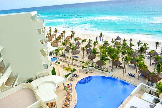 Hoteles Para Solteros 787132