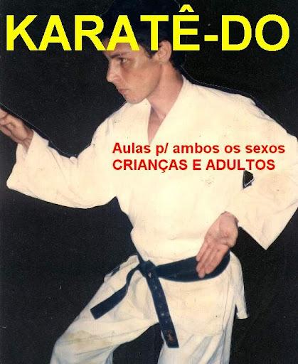 Refran Hombre Soltero 100 988643