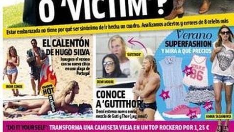 Conocer Personas De Portugal 968046