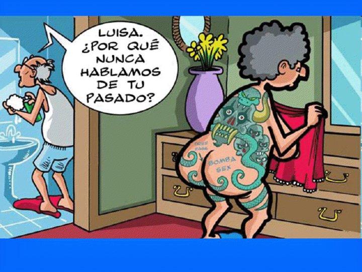 Citas Por Internet Mujeres 893950