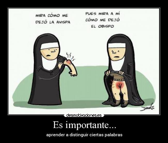 Mujeres Solteras 987769