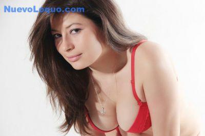 Conocer Chicas De New 225380