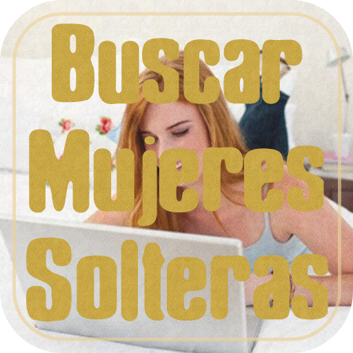 Mujer Busca Hombre 847430