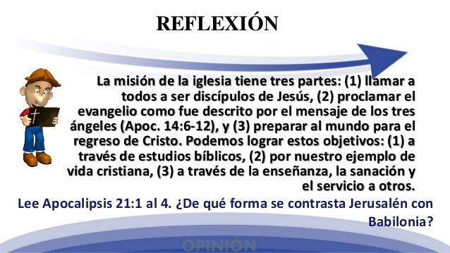 Donde Conocer Gente Cristiana 490909