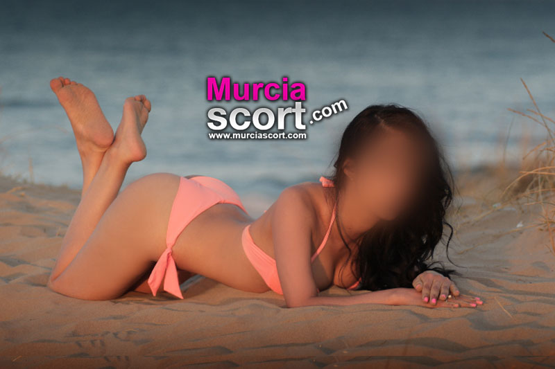 Busco Mujer 346960