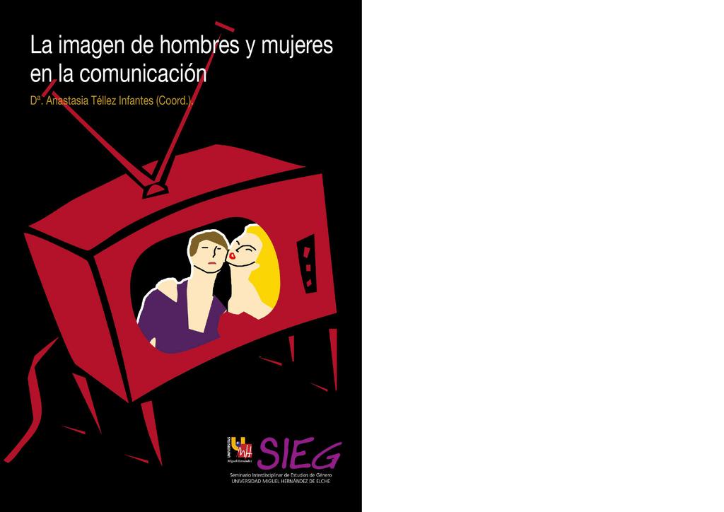 Agencias Matrimoniales 290931