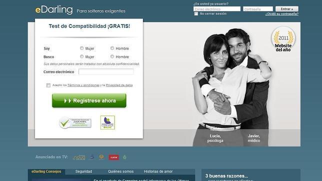 Sitios Web De 900260