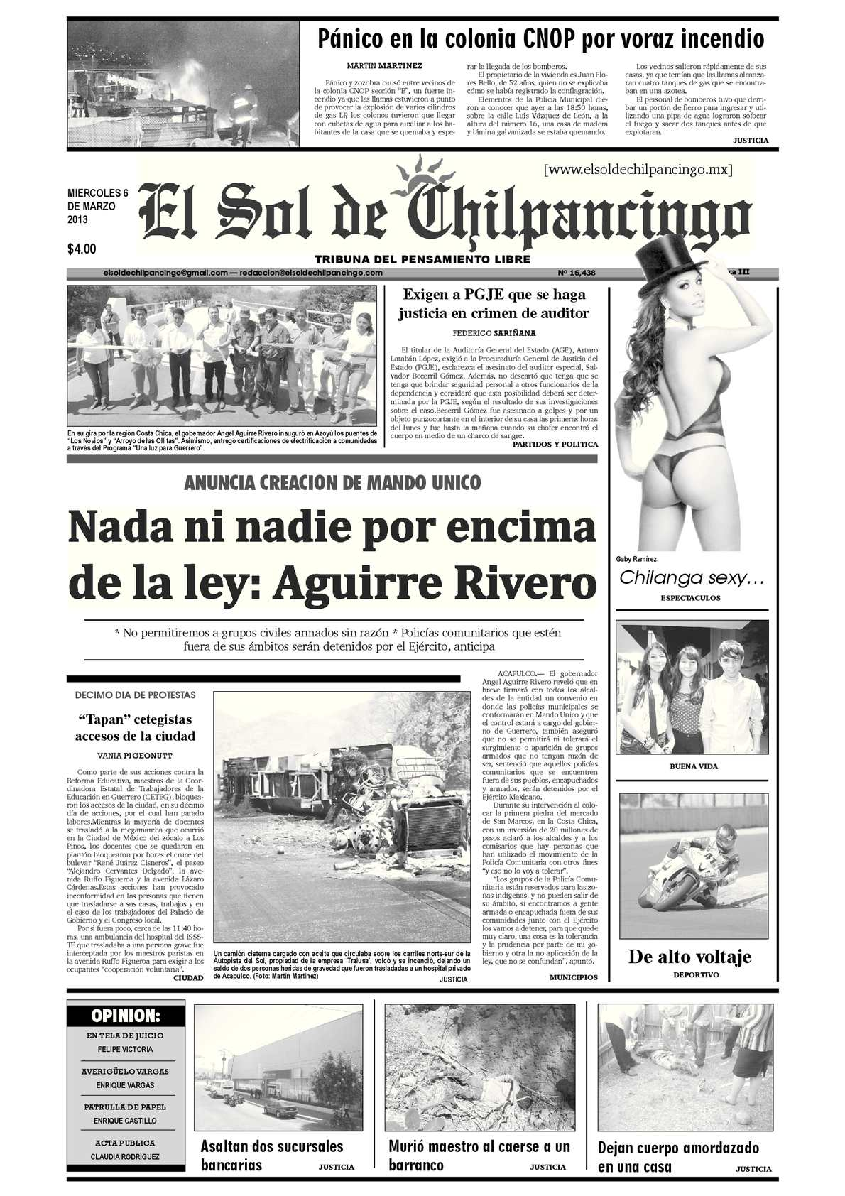 Mujeres Solteras De Iguala 550920