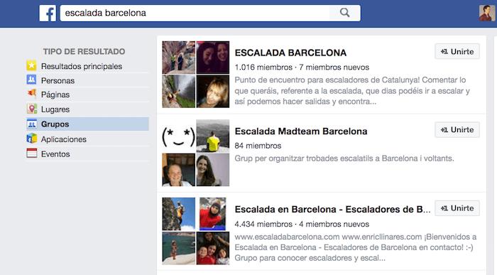 Conocer Gente Online Malaga 44426