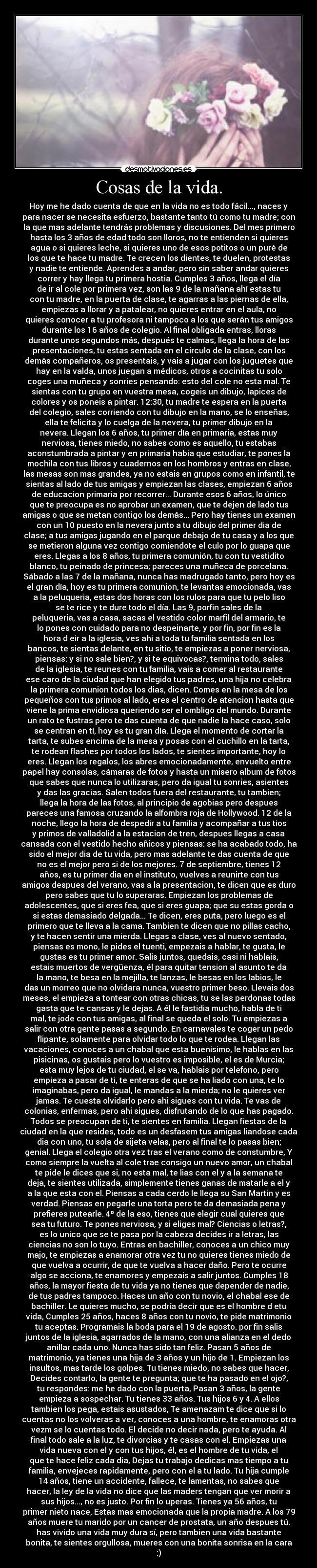 Conocer Personas Guadalajara 489138