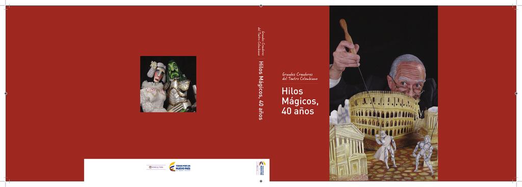 Mujeres Solteras De Facatativa 835511