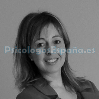 Mujer Busca Hombre Cipolletti 96037