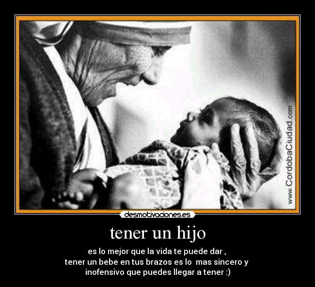 Solteros Catolicos Bogota Sesiones 487108