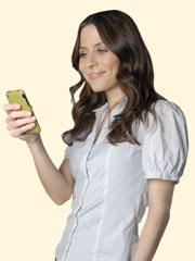 App Para Solteros Joliet 996174