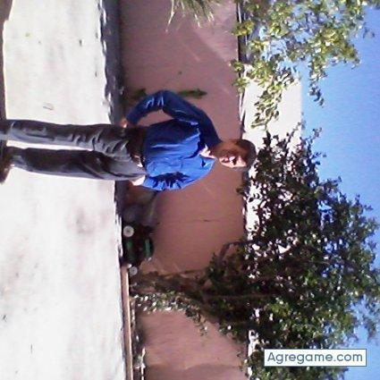 Conocer Chicos De Sesea 379456