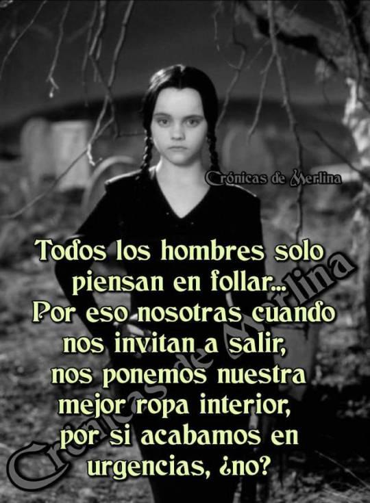 Hombres Solteros Zaragoza Cuernos 652047