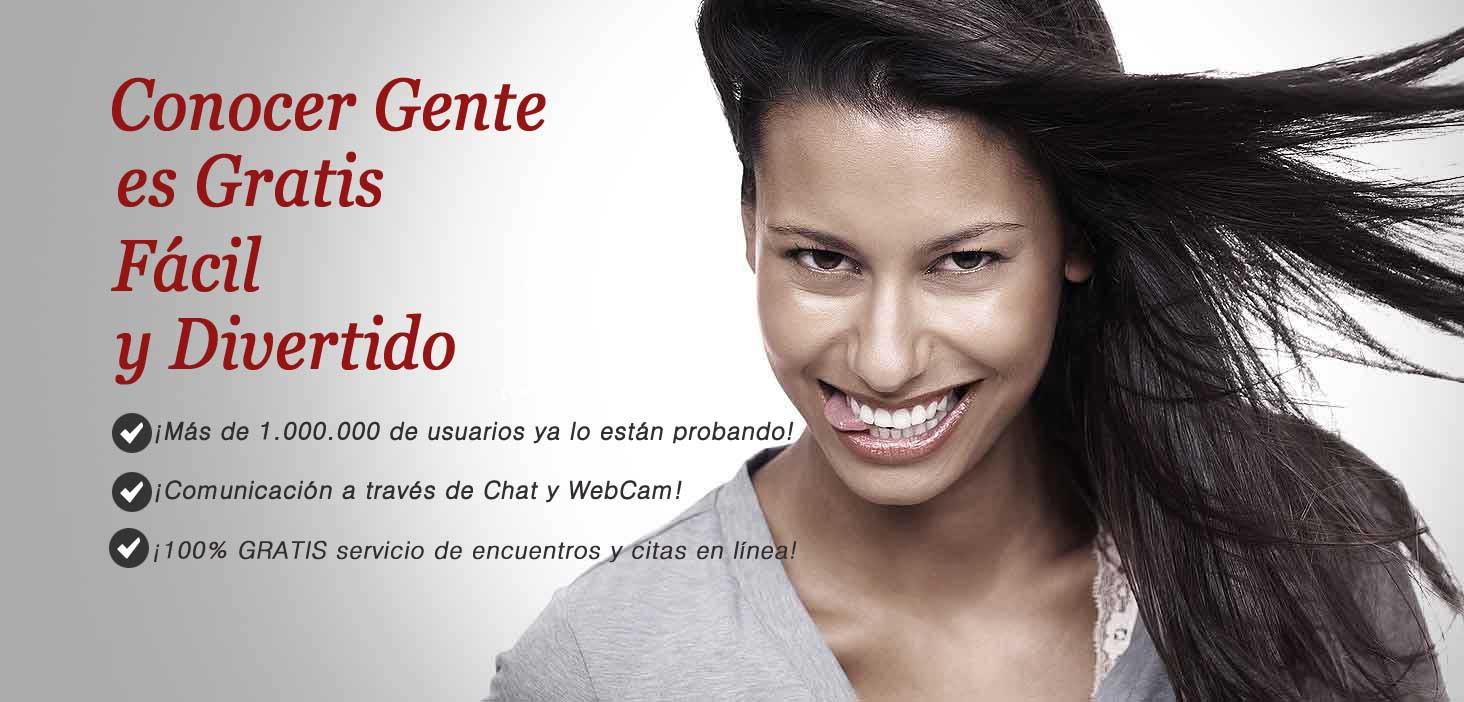 Citas Online Cuba 727296