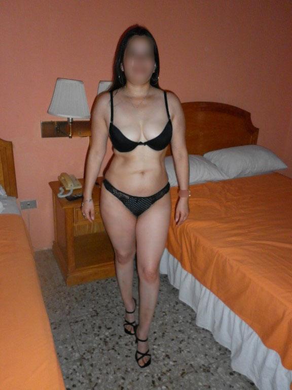 Conocer Chicas Santa Barbara 550280