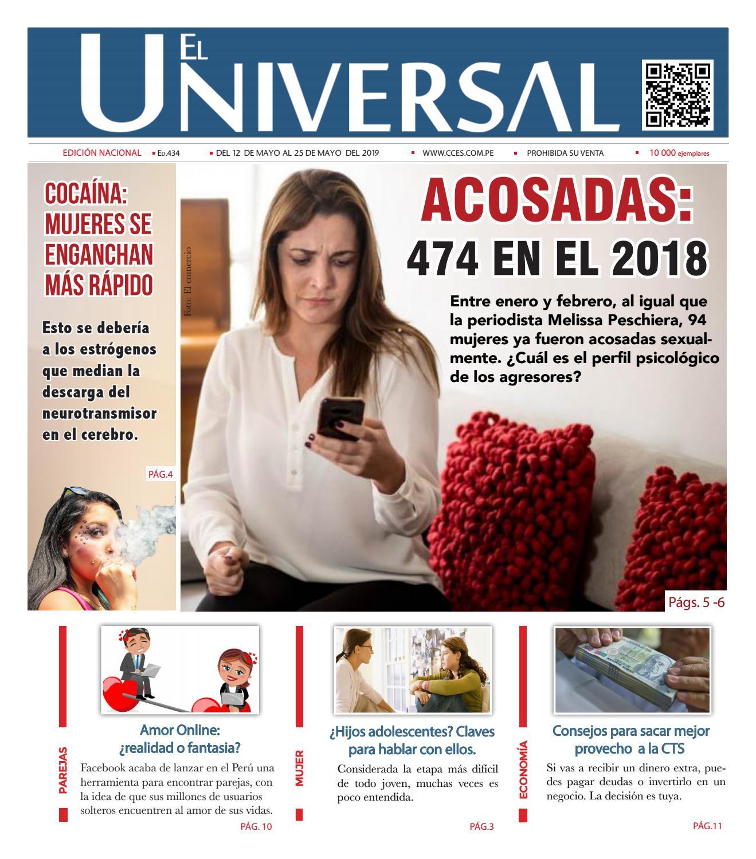 Busco Mujeres Solteras 484574